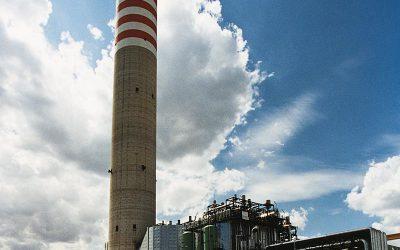 Raffineria RAM 2009