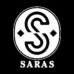 sarassarlux