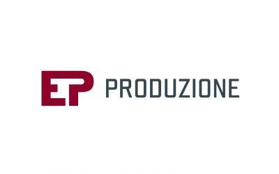 Nuovo Incarico presso la EP Produzione di Livorno Ferraris per il Soccorso in Quota e Spazi Confinati